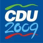 cdu_net