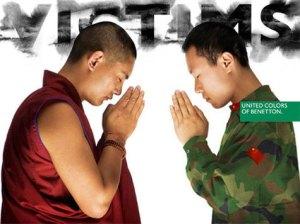 benetton-china-tibete