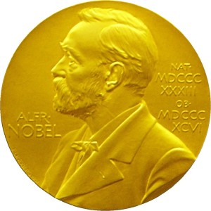Nobel_medal_dsc06171