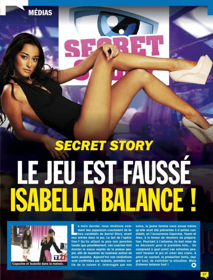 isabella-secret-story-6-nue-entrevue-2-780x1024