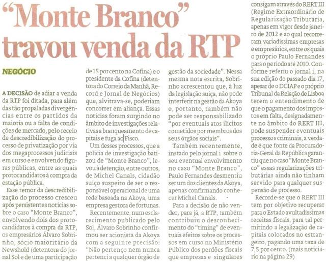 RTP_monte+branco_1