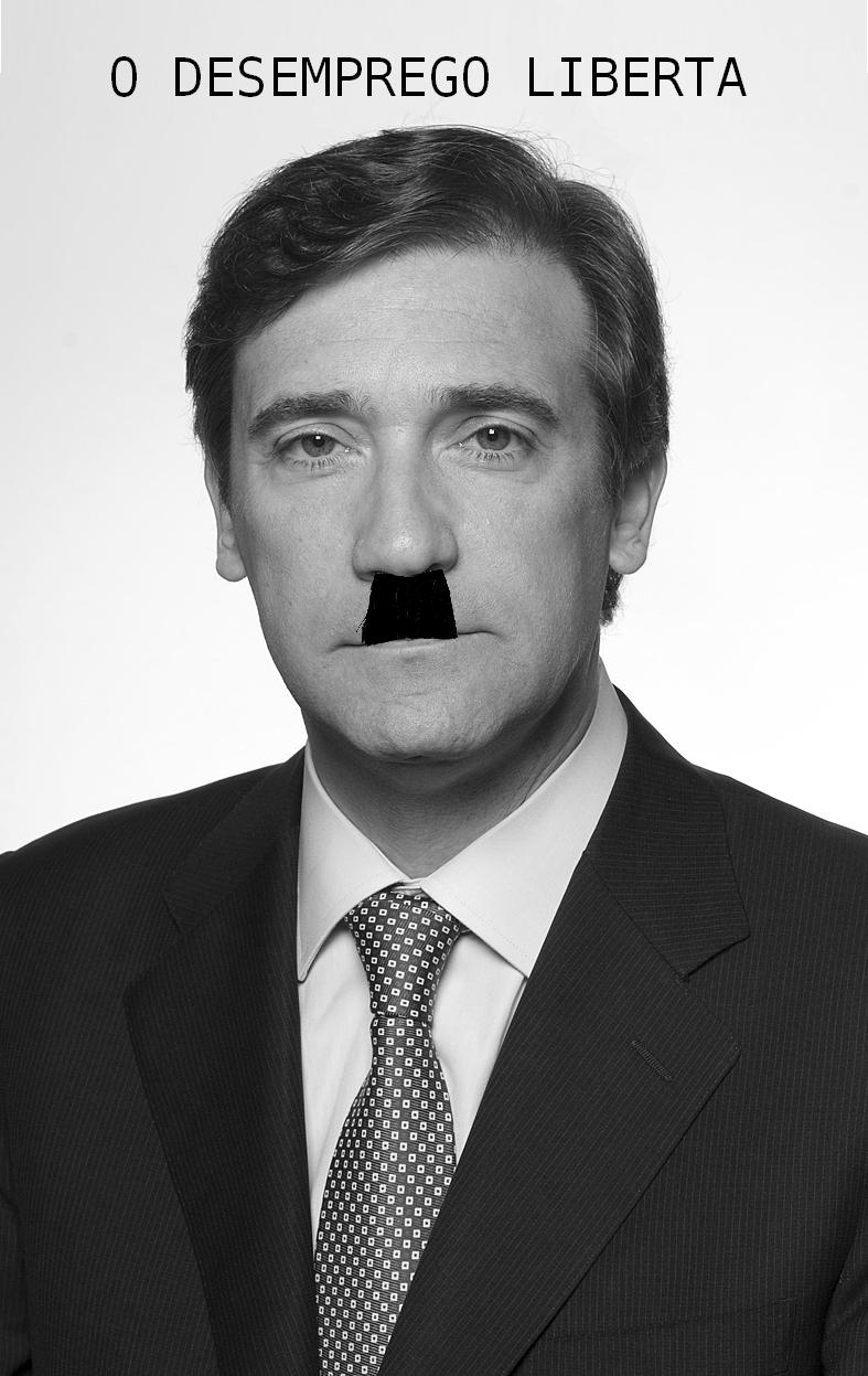 pedro-passos-coelho-o-ditador.jpg
