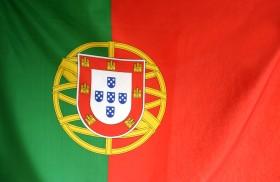 portugal-280x182