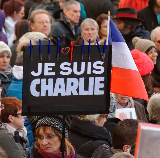2015-01-11_15-01-33_manif-charlie