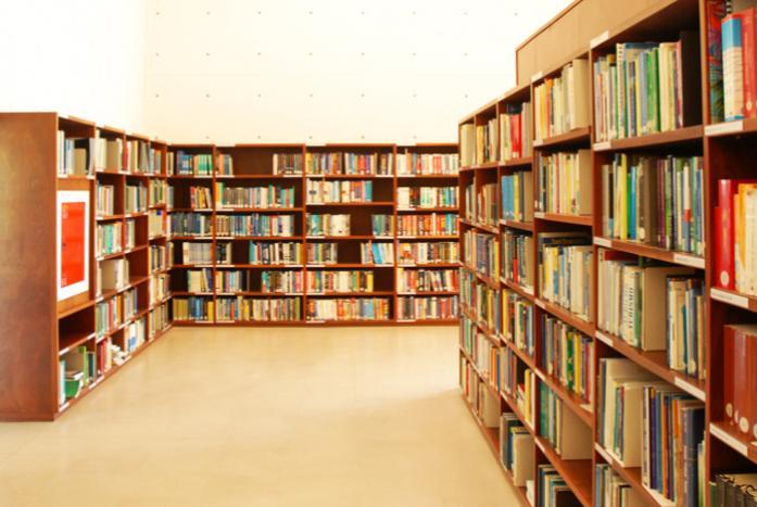 bibliotecas0