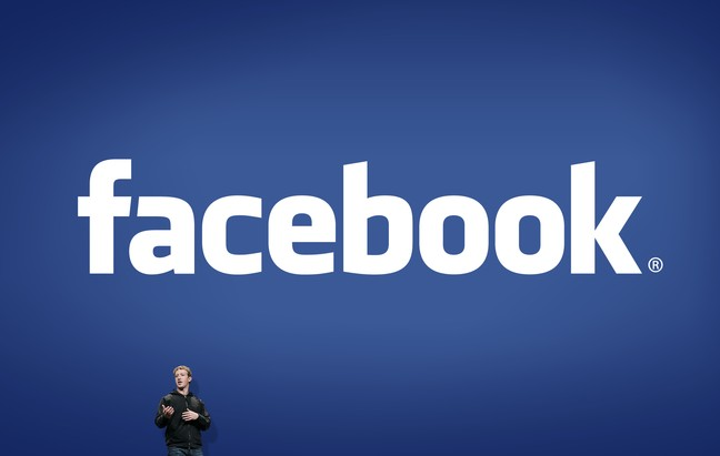 logo_facebook-rgb-7inch2.png.648x0_q90_replace_alpha
