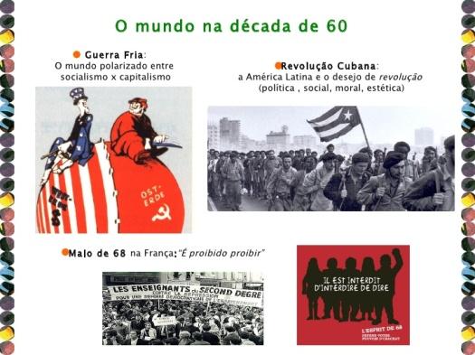 a-tropiclia-e-a-produo-cultural-brasileira-na-dcada-de-60-2-728