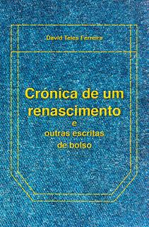 capa_cronica_renascimentos_v3