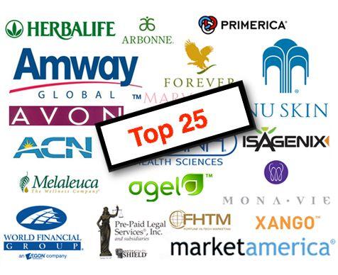 Descubra-as-25-Melhores-Empresas-de-Marketing-Multinível-do-Mundo