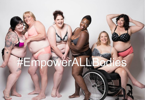 empower-all-bodies