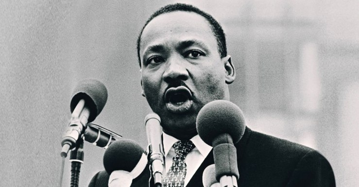 martin-luther-king-speech-dream-1
