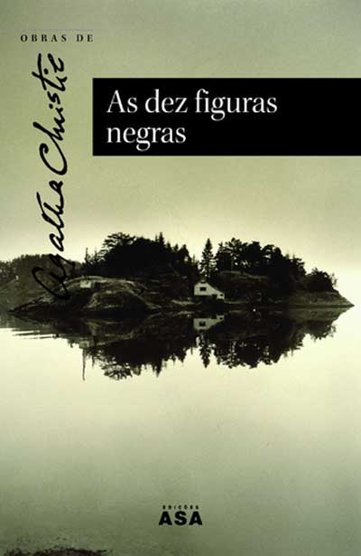 As-Dez-Figuras-Negras