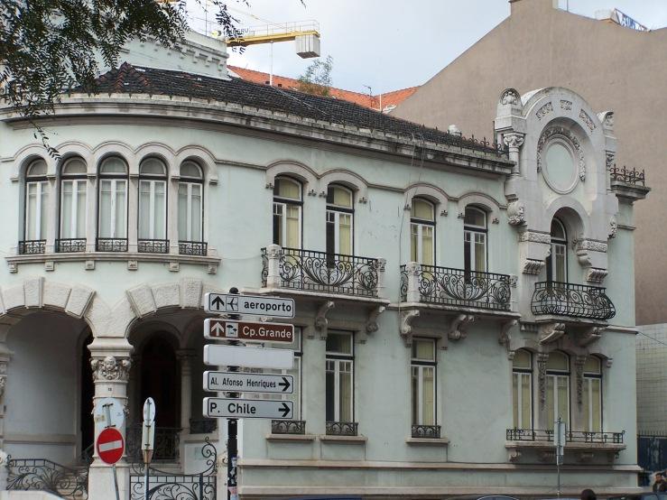 Lisboa-Praca_Duque_Saldanha-n12