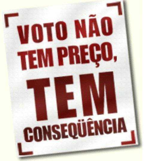 Anúncio-de-campanha-anti-corrupção