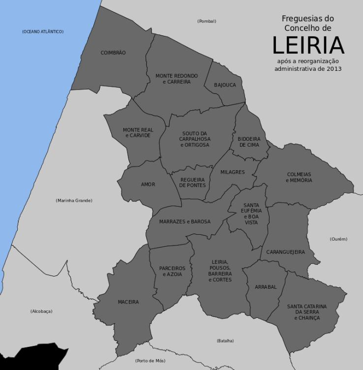 Leiria_freguesias_2013.svg