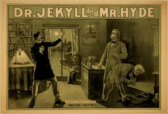 jekyll-and-hyde1