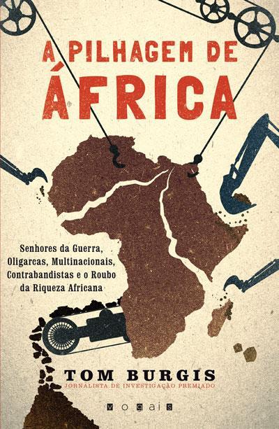 A-Pilhagem-de-Africa