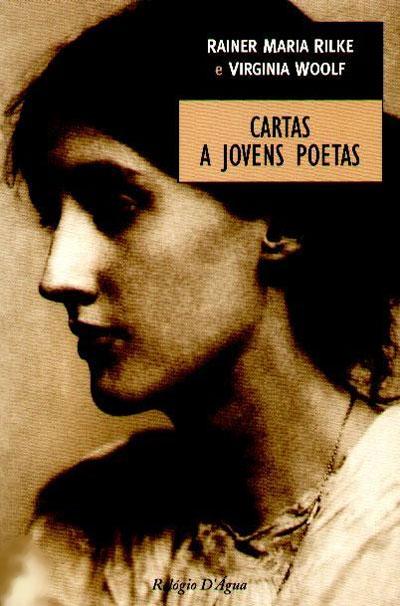 Cartas-a-Jovens-Poetas