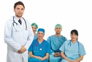 equipa_medica_medicos_enfermeiros_saude_medicina_ss_45