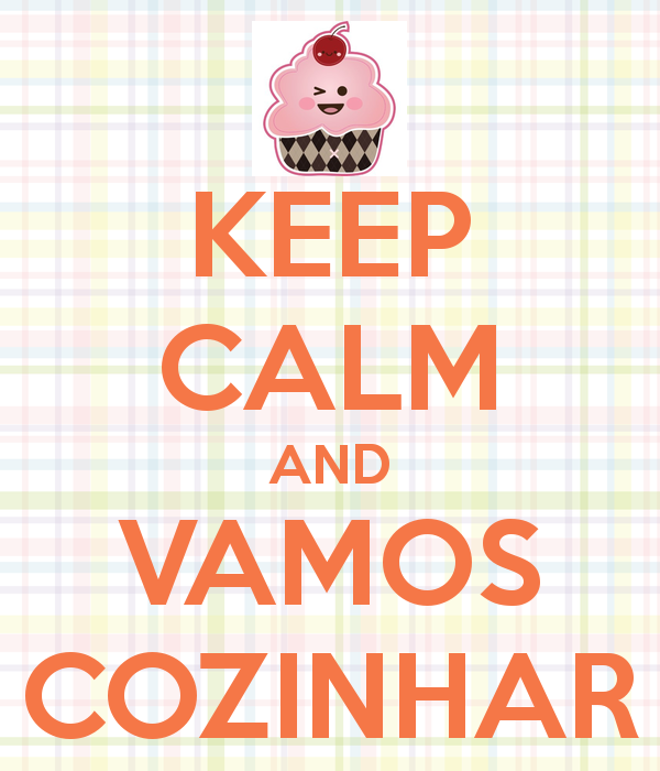 keep-calm-and-vamos-cozinhar-8