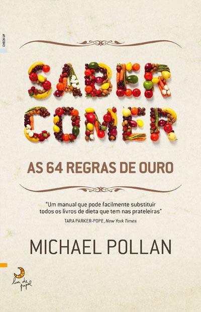 Saber-Comer