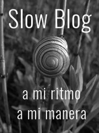 slowblogbanner