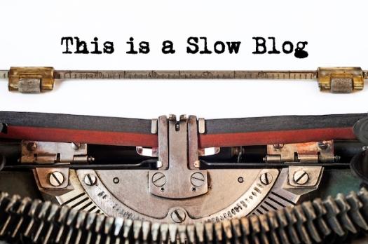 vintage manual typewriter