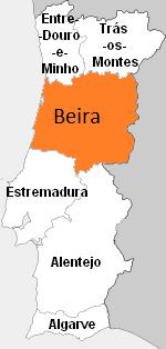 Beira_Séc.XIX
