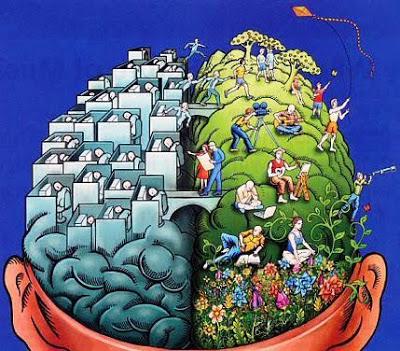 right-brain-left-brain