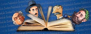 dia do livro portugues