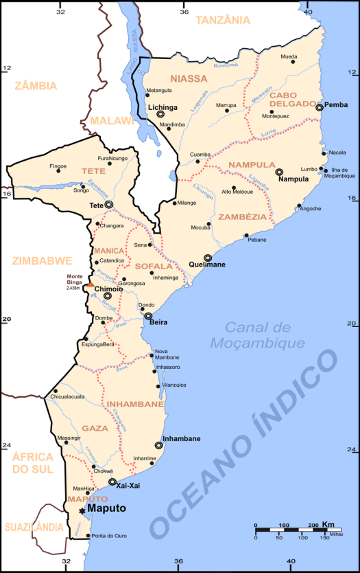 800px-Mozambique_map_cities
