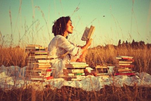 ler100_livros_por_ano