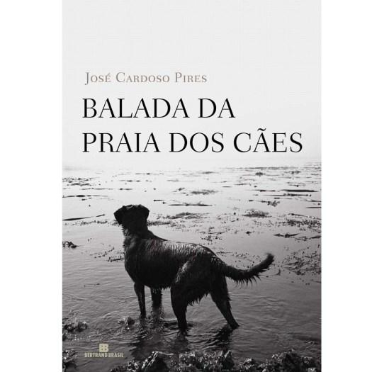 Balada-da-Praia-dos-Caes-119308