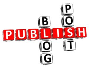 publish-blog-post