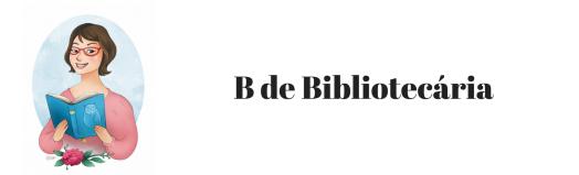 B de Bibliotecaria IMG